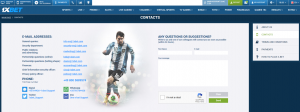 1xbet_contact
