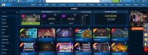 1xbet_games