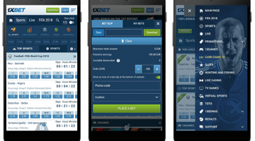 1xbet_mobile_app