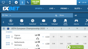 1xbet_mobile_sport