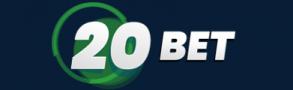 20bet_logo-293x90