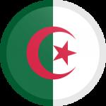 Algeria_flag-button-round-250