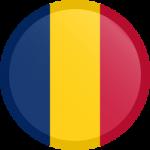 Chad_flag-button-round-250