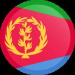 Eritrea_flag-button-round-250