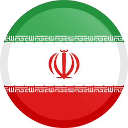 Iran_flag-button-round-250