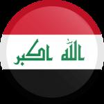Iraq_flag-button-round-250