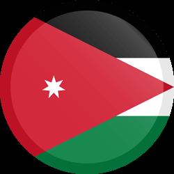 Jordan_flag-button-round-250
