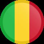 Mali-button-round-250