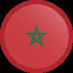 Morocco_flag-button-round-250