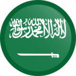 Saudi-Arabia-button-round-250