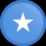 Somalia_flag-button-round-250