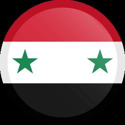 Syria_flag-button-round-250