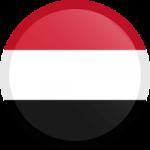 Yemen_flag-button-round-250