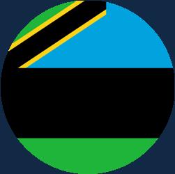 Zanzibar_flag-button-round-250